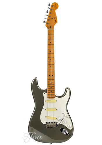 Fender Fender Stratocaster Eric Clapton USA Pewter 1999