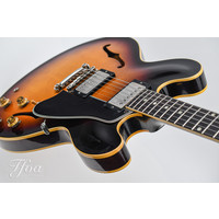 Gibson ES335 Sunburst 1959 Super Clean