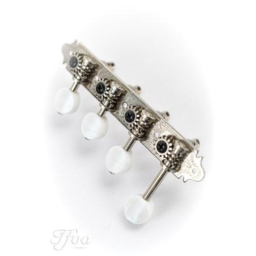 Gotoh Gotoh MF40 Nickel Mandolin Tuners