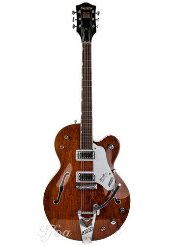 Gretsch Gretsch 6119 Chet Atkins Tennessean Walnut 1967