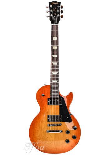 Gibson Gibson Les Paul Studio Tangerine Burst