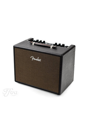 Fender Fender Acoustic Junior Amplifier