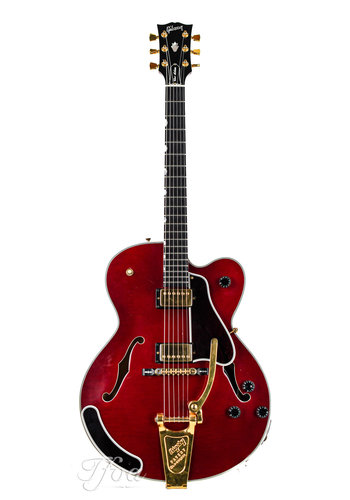 Gibson Gibson Chet Atkins Country Gentleman 1993