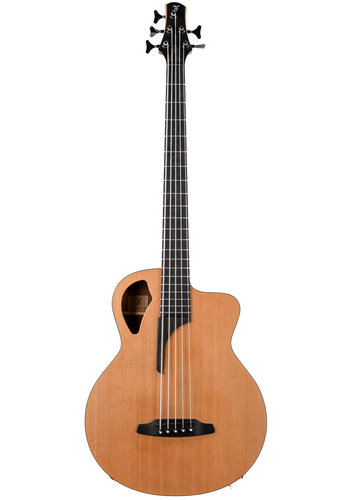 Furch Furch Bc61 CM 5 String Bass