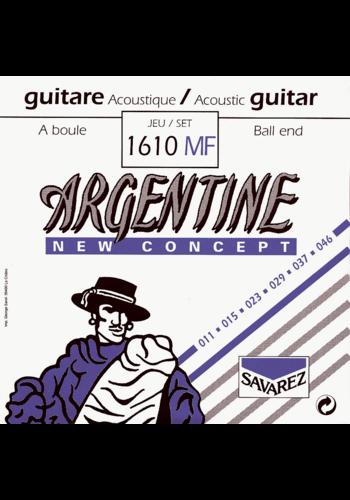 Savarez Savarez Argentine 1610MF