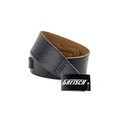 Gretsch Gretsch Leather Falcon Strap
