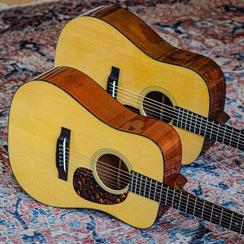 Western Gitarren