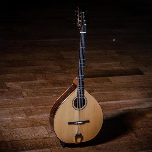 Anders Folk Instrumenten