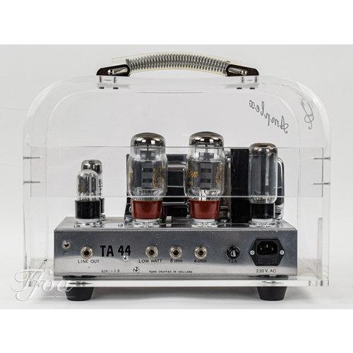 Amplex Amplex TA-44 DLX Class A Plexi Tube Amplifier Bassman 54