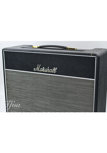 Marshall Marshall 1958X Handwired 18 Watt 2x10 Combo