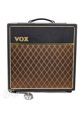 Vox Vox AC15HW60  60th Anniversary