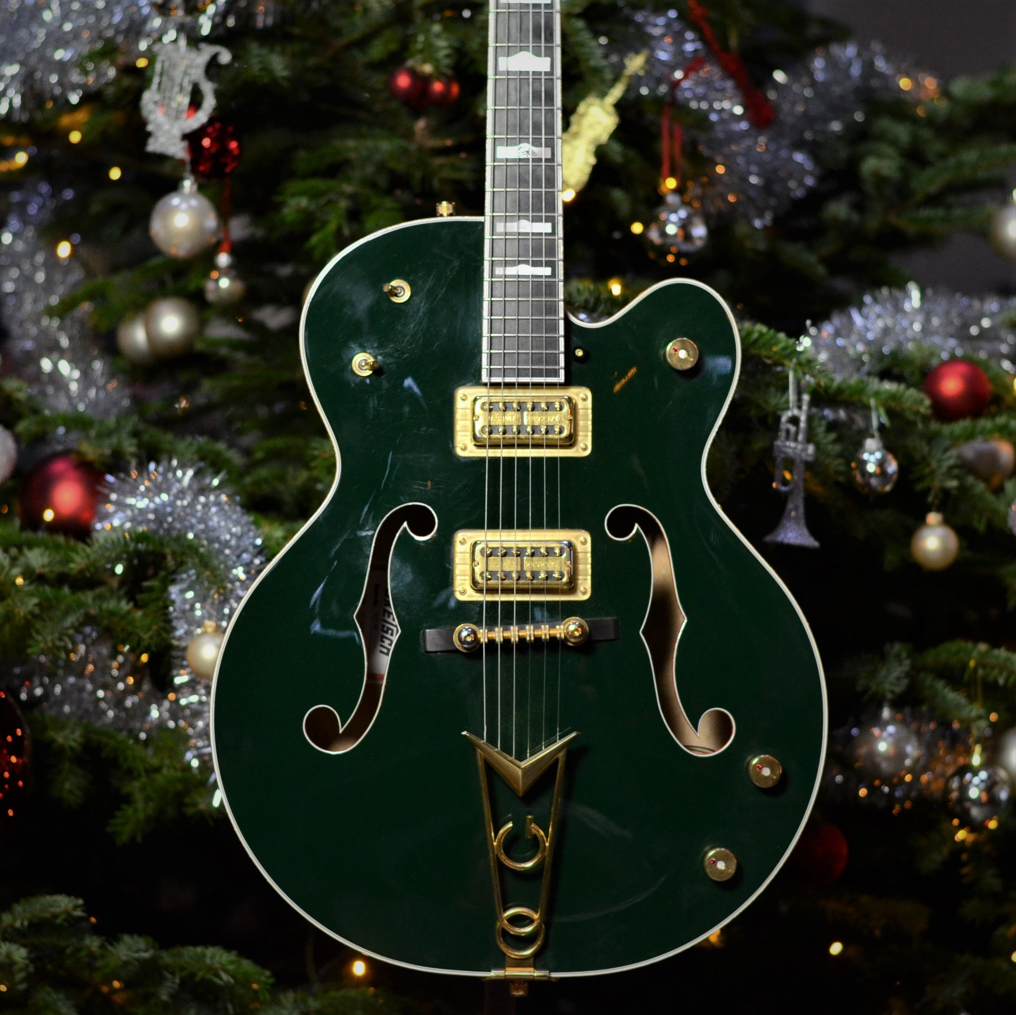 Fellows Favorite Guitar Gifts: The nicest guitar gifts up to 100 euro's!
