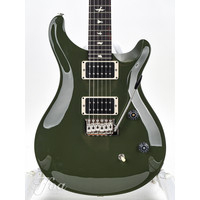 PRS CE24  Olive Black Out