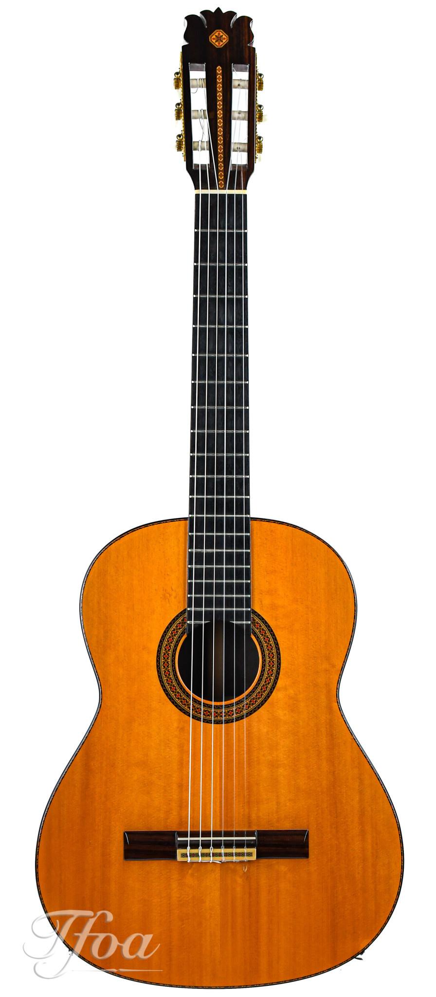 Bozo B3 1970s