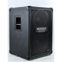 Mesa Boogie Subway Ultra-Lite 2x12 Cabinet