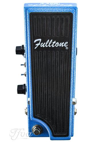Fulltone Fulltone Custom DejaVibe MDV-3