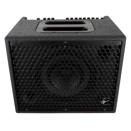 Udo Roesner Udo Roesner Da Capo 75  Acoustic Amp