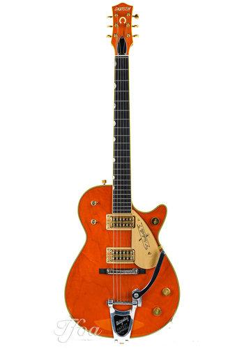 Gretsch Gretsch G6121 1959 Nashville 2005