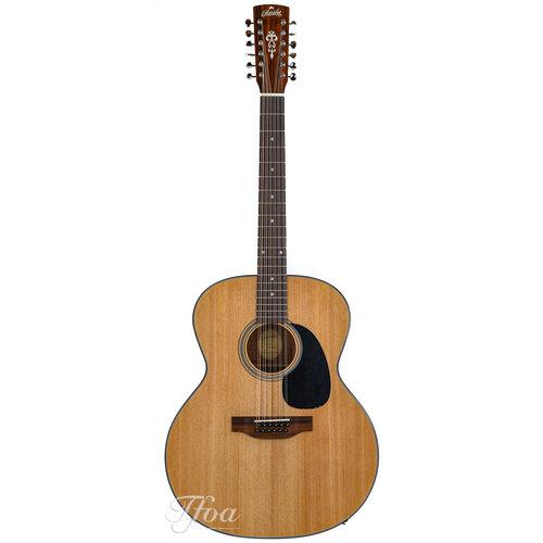 Blueridge Blueridge BR40 12 String