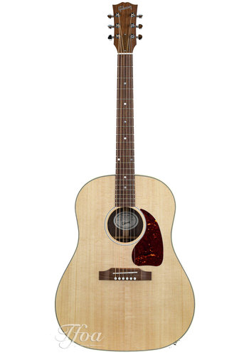 Gibson Gibson G45 Studio