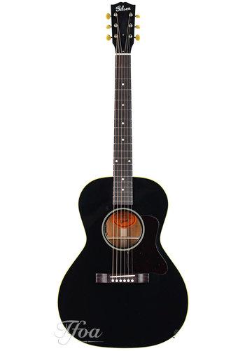 Gibson Gibson L00 Original Ebony