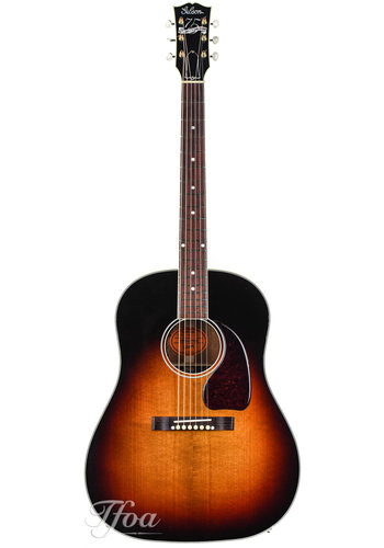 Gibson Gibson J45 75th Anniversary Limited 2018