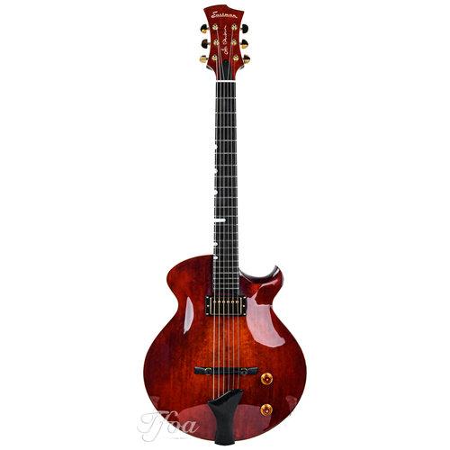 Eastman Eastman ER1 Standard Jazz