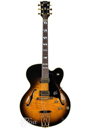 Gibson Gibson ES350T Centennial 100th Anniversary 1994