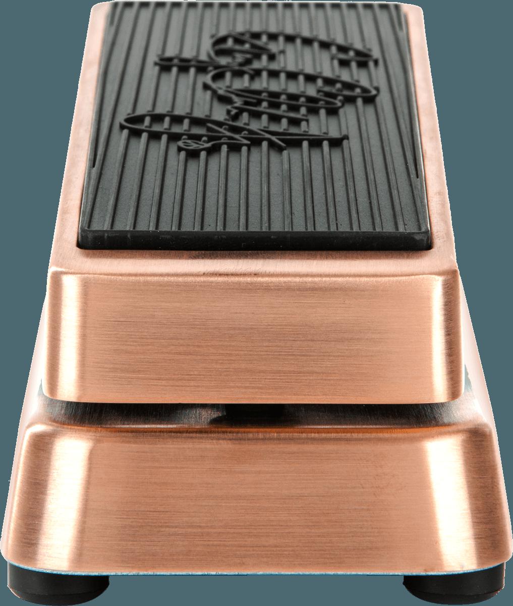 Dunlop GCJ95 Gary Clark Jr Wah