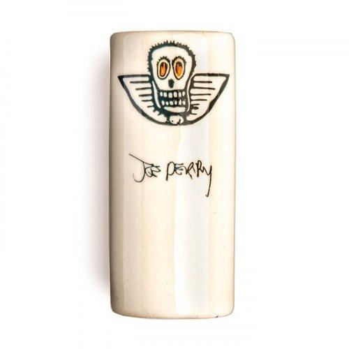 Dunlop Dunlop 257 Joe Perry Boneyard Slide Large Long