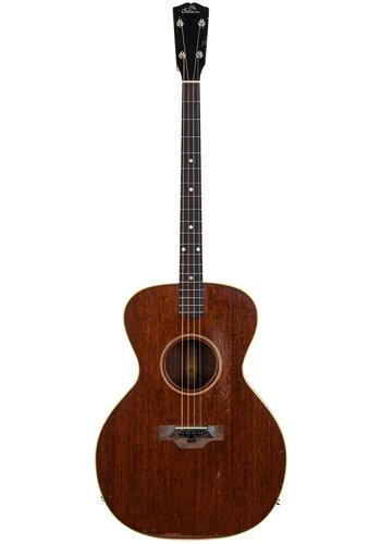 Gibson Gibson TG0 Tenor Guitar 1935