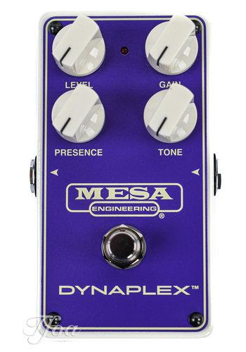 Mesa Boogie Mesa Boogie Dynaplex Overdrive