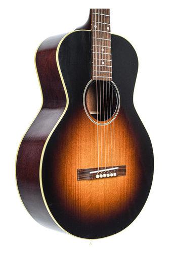 Gibson Deposit: Gibson Montana Custom Building Slot