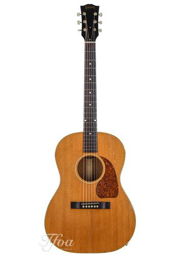Gibson Gibson LG3 Mahogany Spruce 1951