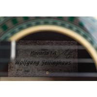 Jellinghaus Bavarian 1A