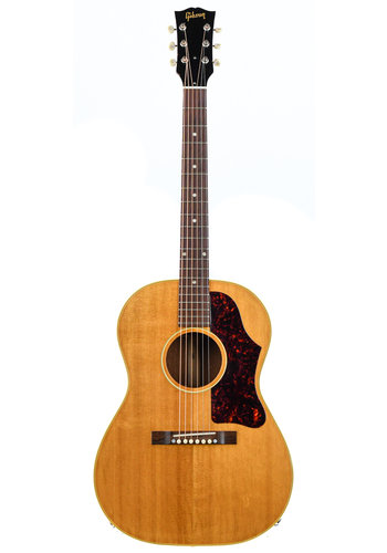 Gibson Gibson LG3 1957