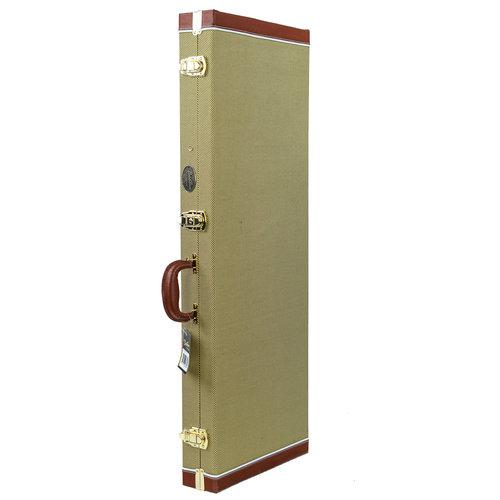 Boston Boston CEG105 Electric Guitar Case Tweed