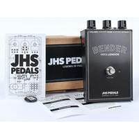 JHS Bender