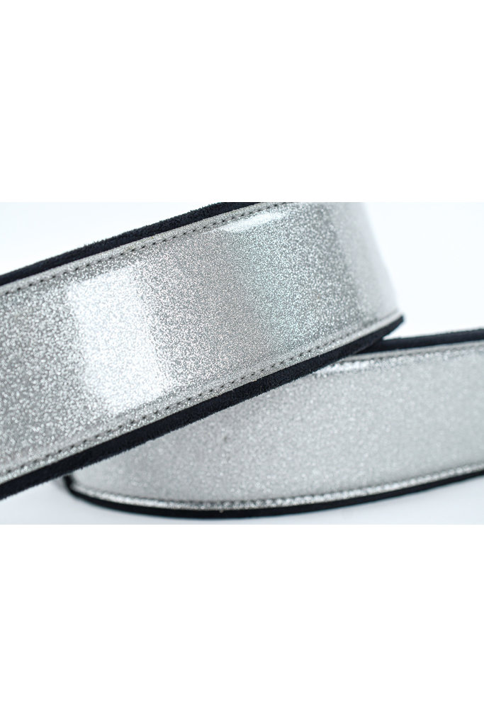 Righton Stardust Silver