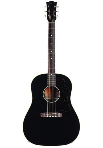 Gibson Gibson '50s J45 Original Ebony