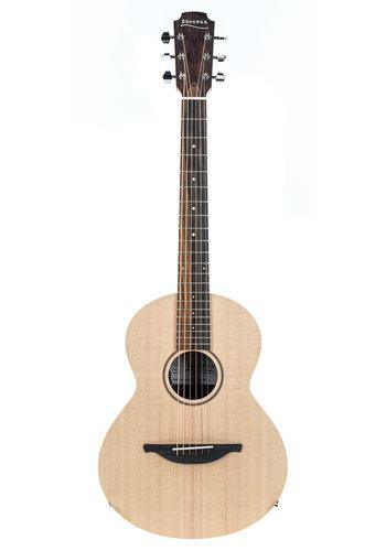 Sheeran by Lowden Sheeran W02 Rosewood Sitka Spruce
