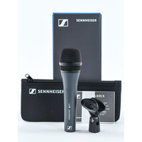 Sennheiser E835 Vocal Microphone