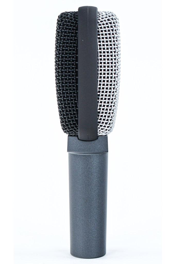 Sennheiser E609 Silver Amp Microphone
