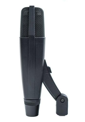 Sennheiser Sennheiser MD421-II Dynamic Microphone