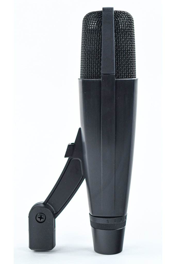 Sennheiser MD421-II Dynamic Microphone