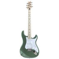 PRS John Mayer Silver Sky Maple Orion Green