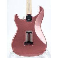PRS Silver Sky Maple Midnight Rose