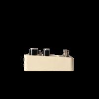 Universal Audio Astra Modulation Machine