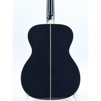 Martin Custom Shop 00028 Bellezza Sitka Spruce Rosewood #2372981