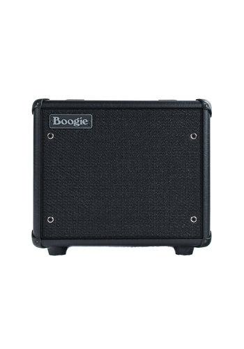 Mesa Boogie Mesa Boogie 1x10 Open Back Extension Cabinet